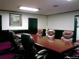 Tavares Office